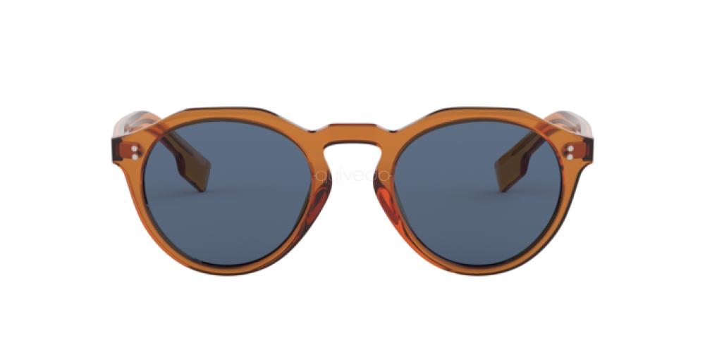 Occhiali da Sole Uomo Burberry  BE 4280 377780
