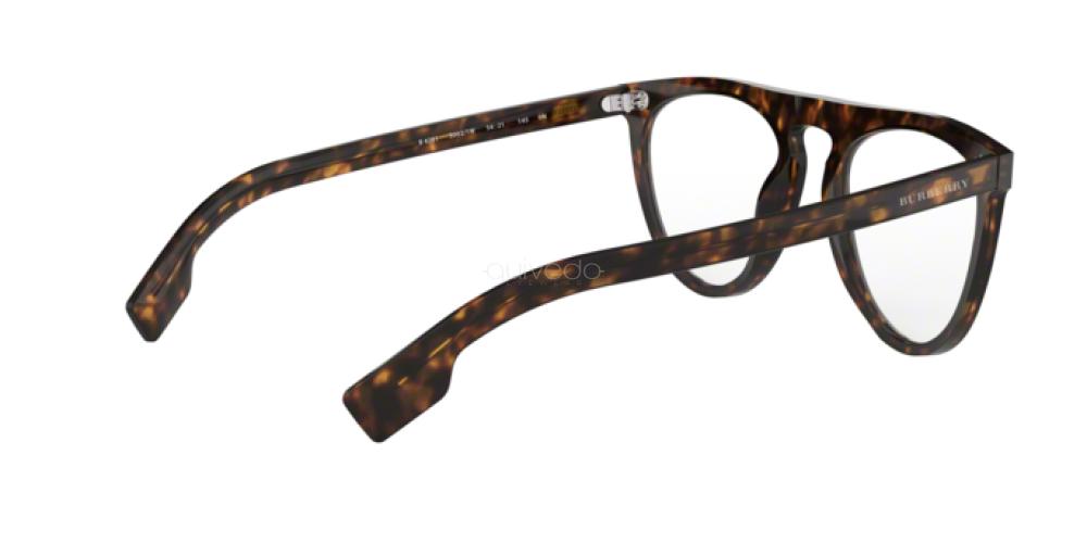Occhiali da Sole Uomo Burberry  BE 4281 30021W