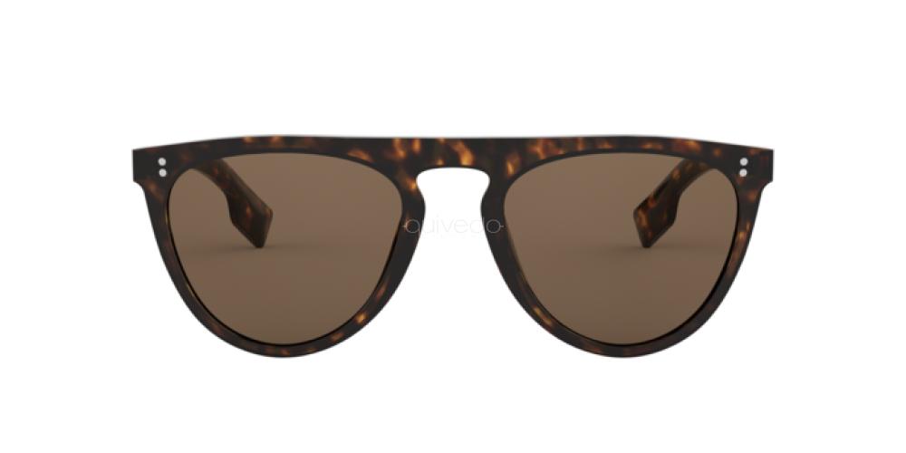 Occhiali da Sole Uomo Burberry  BE 4281 300273