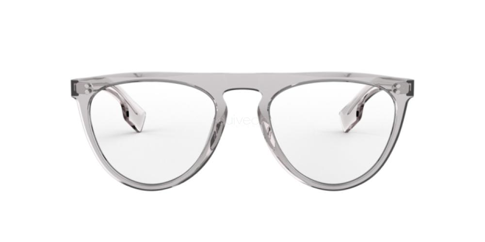 Occhiali da Sole Uomo Burberry  BE 4281 30281W