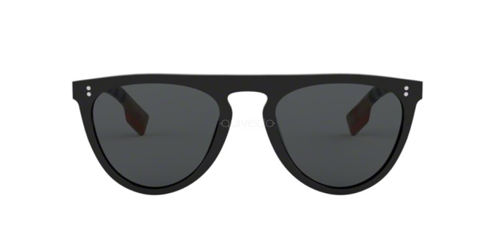 Occhiali da Sole Uomo Burberry  BE 4281 375781