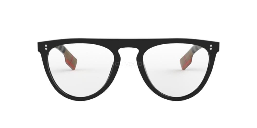 Occhiali da Sole Uomo Burberry  BE 4281 37731W