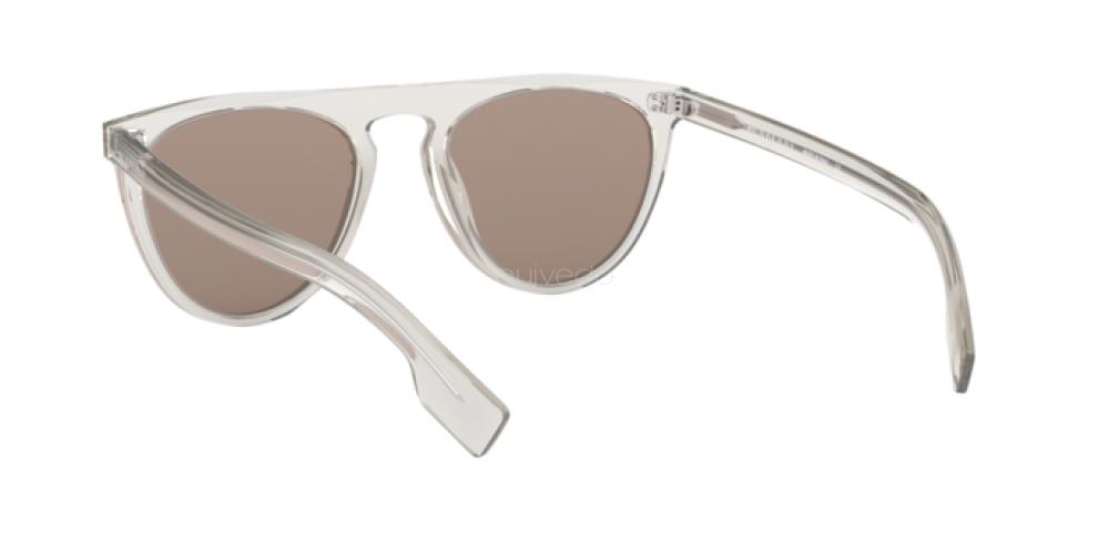 Occhiali da Sole Uomo Burberry  BE 4281 37803G