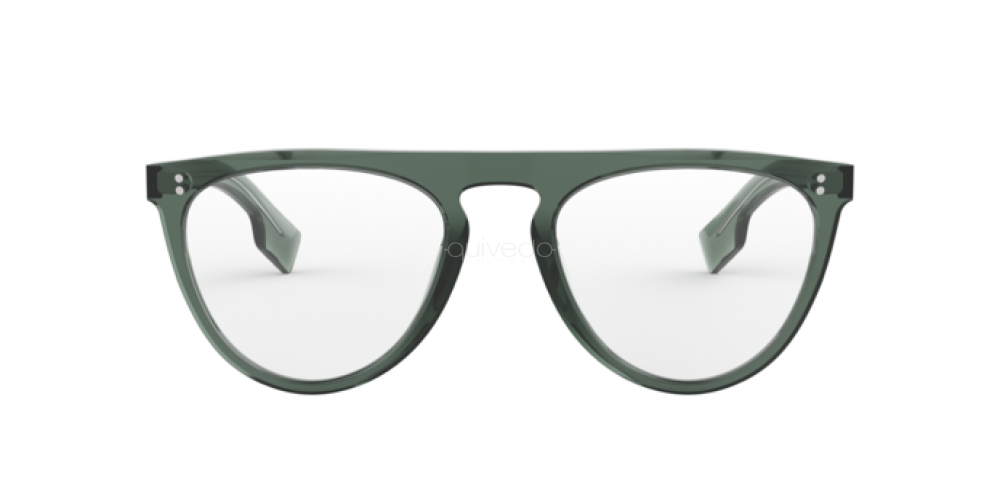 Occhiali da Sole Uomo Burberry  BE 4281 37811W