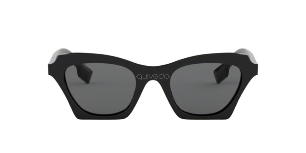 Occhiali da Sole Donna Burberry  BE 4283 300187