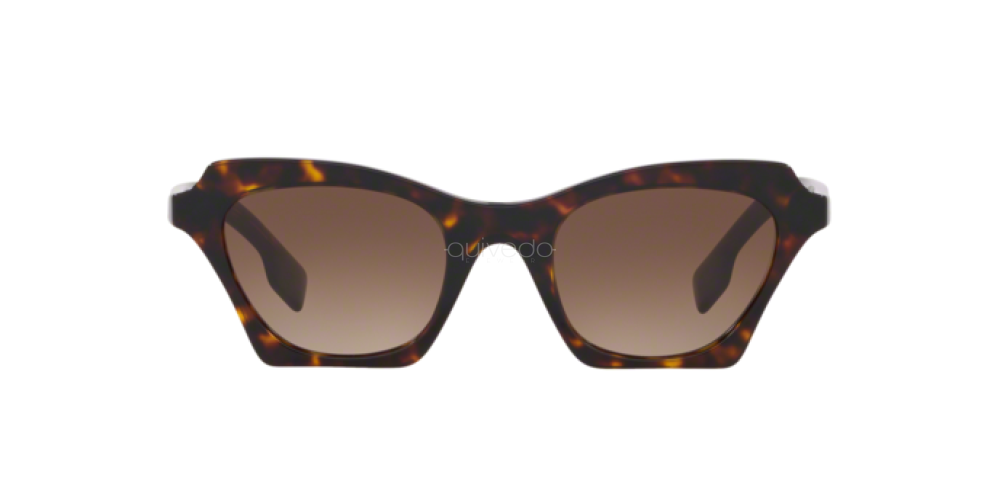 Occhiali da Sole Donna Burberry  BE 4283 300213