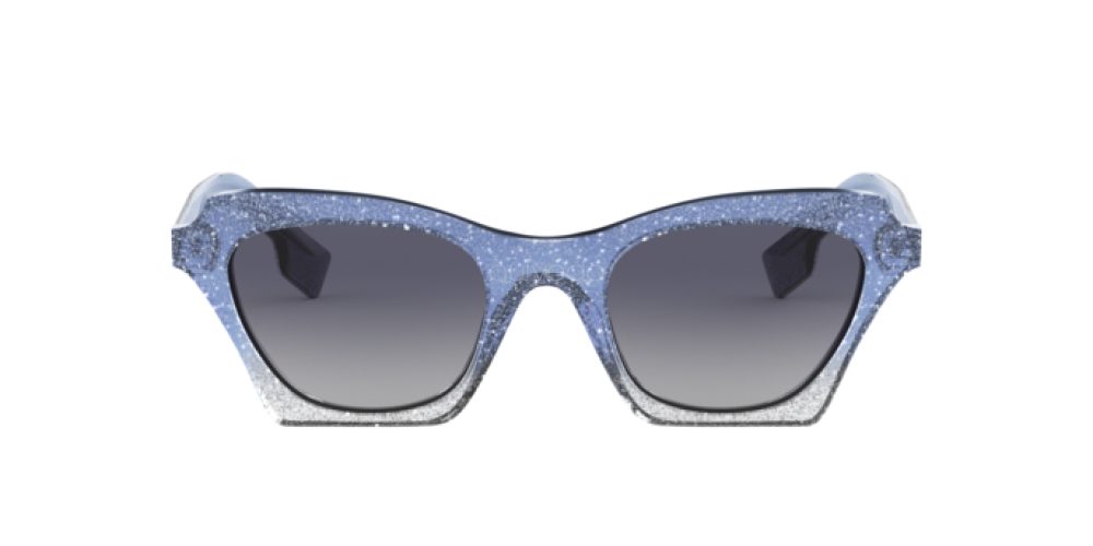 Occhiali da Sole Donna Burberry  BE 4283 37724L