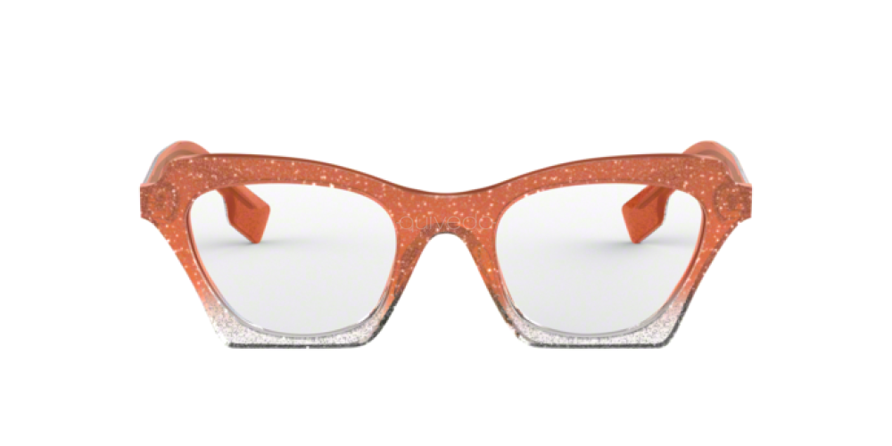 Occhiali da Sole Donna Burberry  BE 4283 37831W