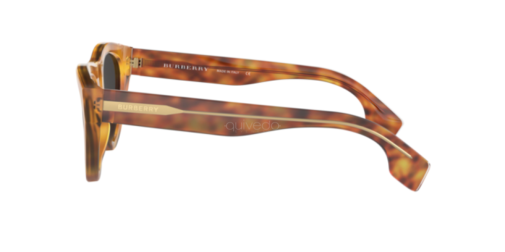 Occhiali da Sole Donna Burberry  BE 4285 379487