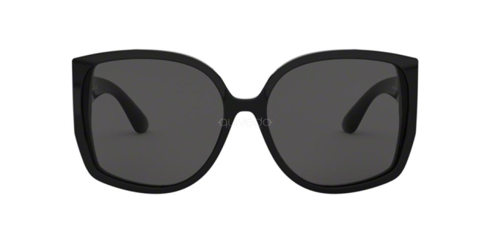 Occhiali da Sole Donna Burberry  BE 4290 300187