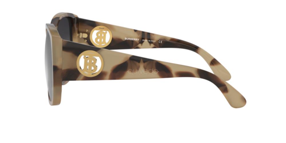 Occhiali da Sole Donna Burberry  BE 4290 35013C