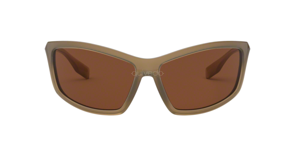 Occhiali da Sole Uomo Burberry  BE 4297 3015/3