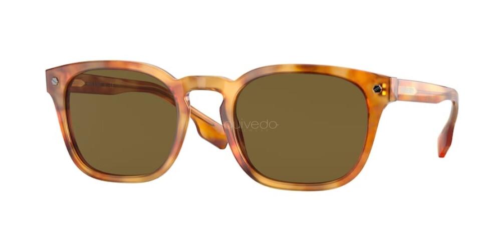 Sunglasses Man Burberry Ellis BE 4329 390873