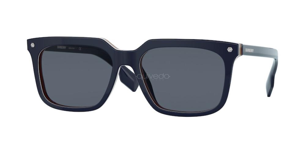 Sunglasses Man Burberry Carnaby BE 4337 379987