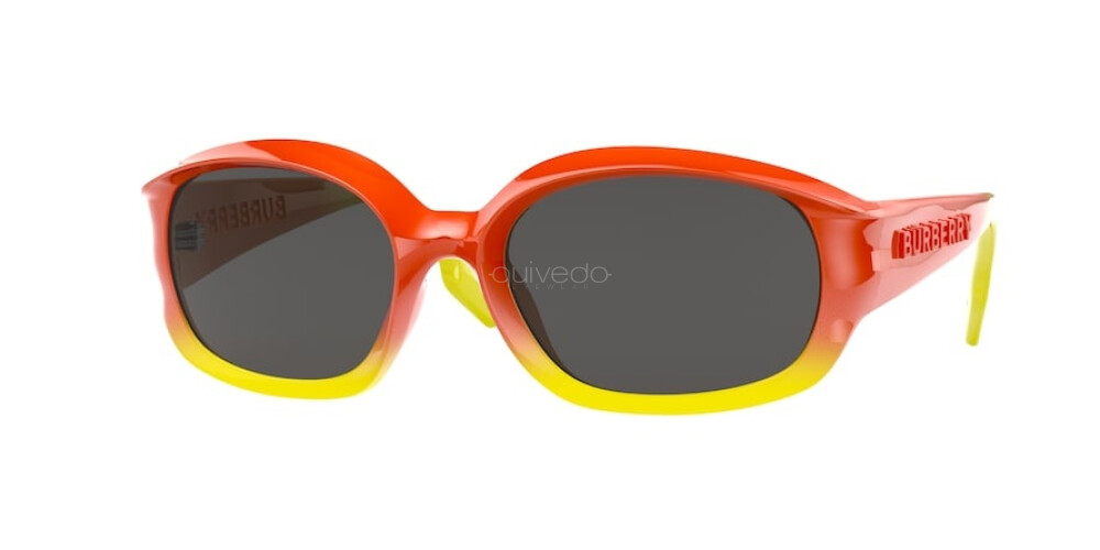 Sunglasses Man Burberry Milton BE 4338 393587
