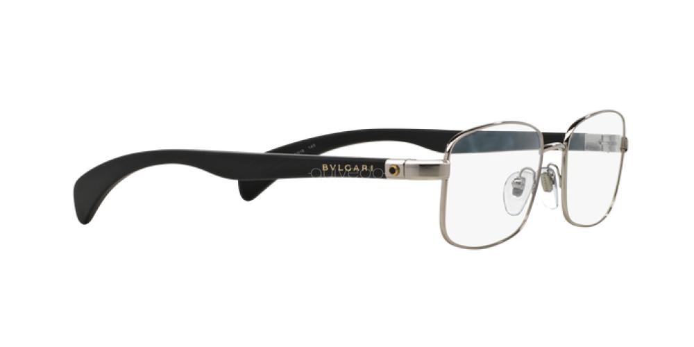 Occhiali da Vista Uomo Bulgari  BV 1080TK 394