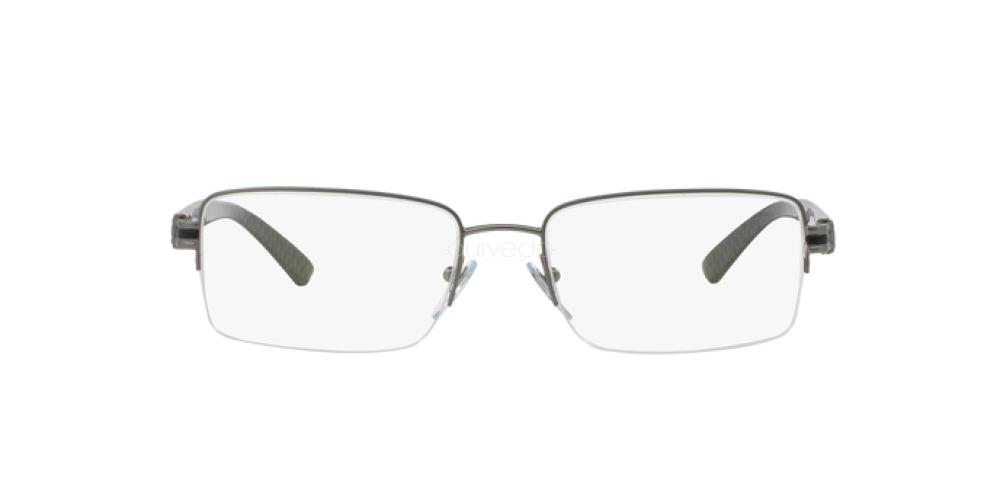 Occhiali da Vista Uomo Bulgari  BV 1082 195
