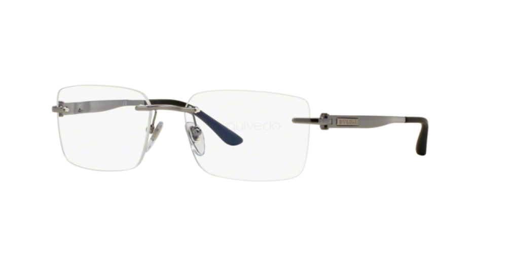 Occhiali da Vista Uomo Bulgari  BV 1089 103