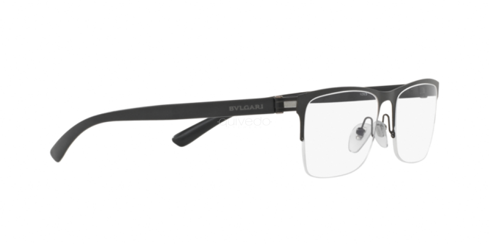 Occhiali da Vista Uomo Bulgari  BV 1093 128