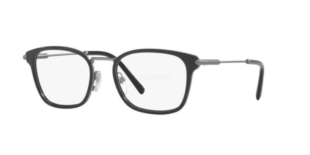 Occhiali da Vista Uomo Bulgari  BV 1095 195