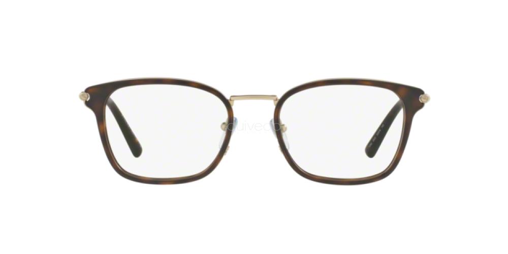 Occhiali da Vista Uomo Bulgari  BV 1095 2022