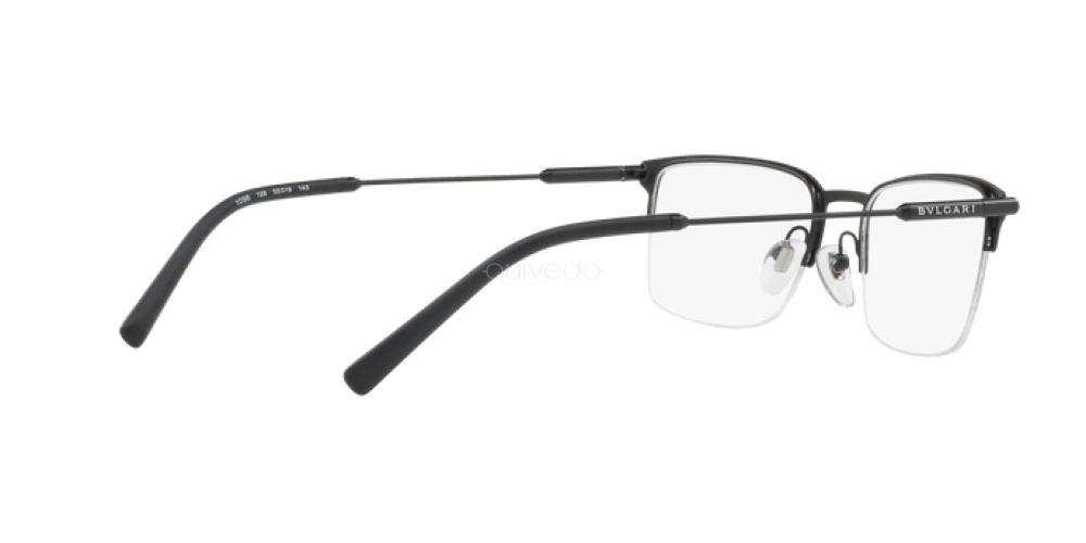 Occhiali da Vista Uomo Bulgari  BV 1096 128