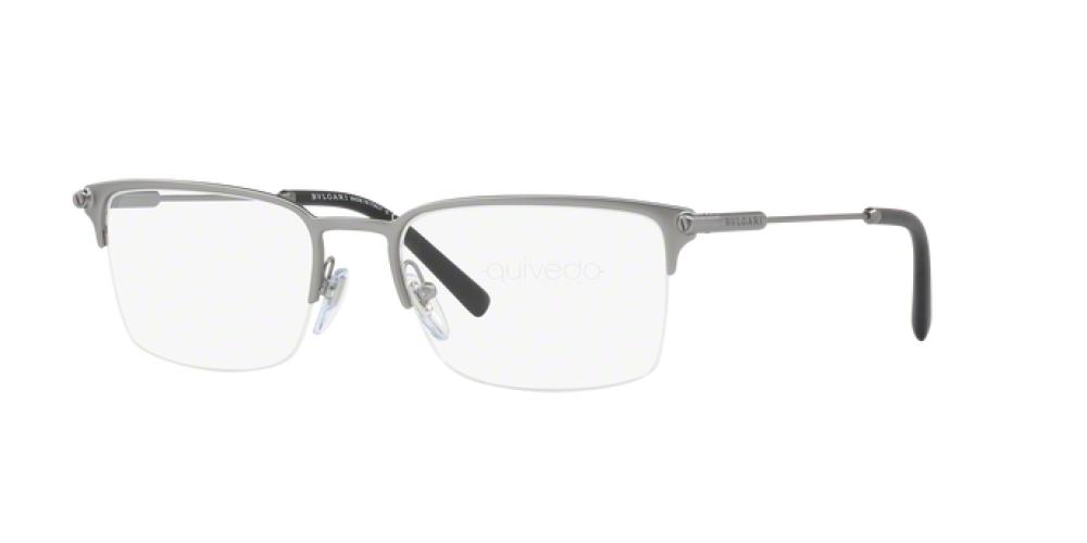 Occhiali da Vista Uomo Bulgari  BV 1096 195