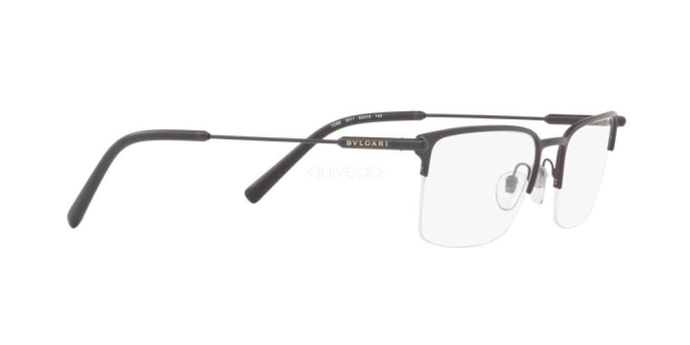 Occhiali da Vista Uomo Bulgari  BV 1096 2011