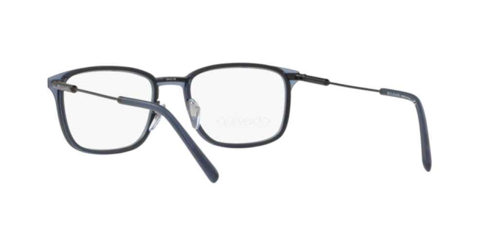 Occhiali da Vista Uomo Bulgari  BV 1101 128