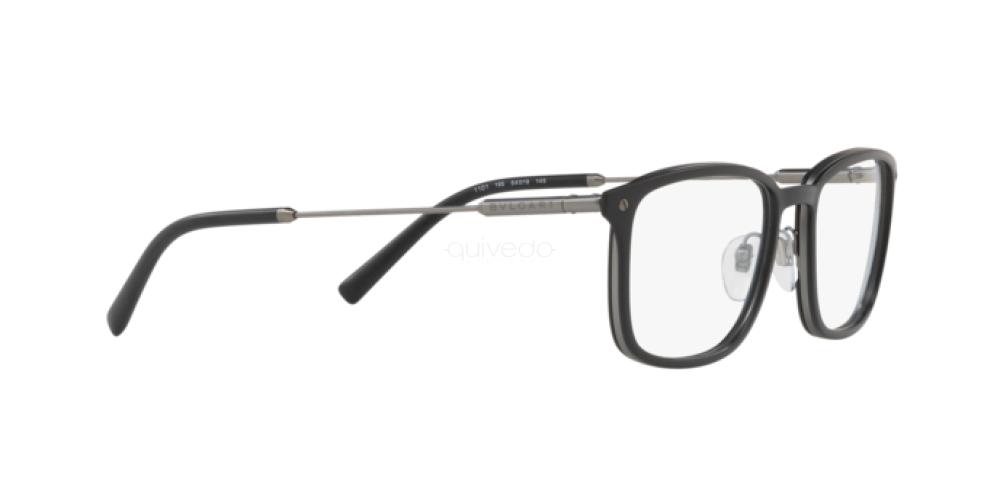 Occhiali da Vista Uomo Bulgari  BV 1101 195