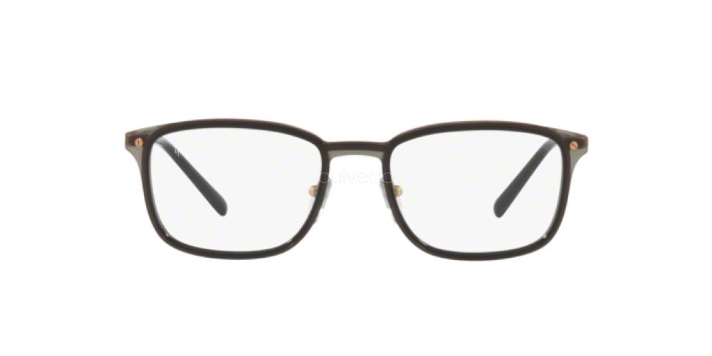 Occhiali da Vista Uomo Bulgari  BV 1101 2013
