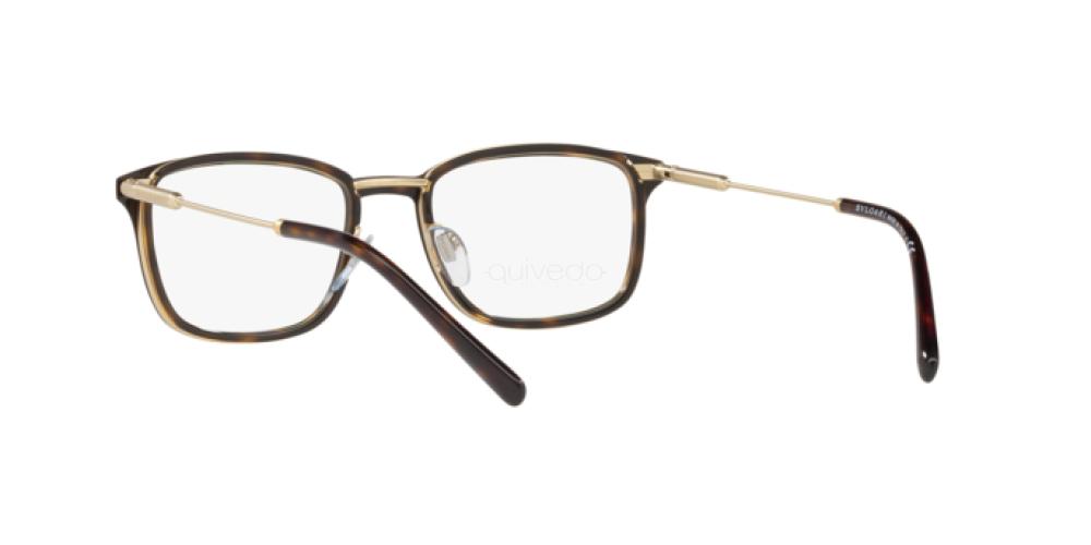 Occhiali da Vista Uomo Bulgari  BV 1101 2022