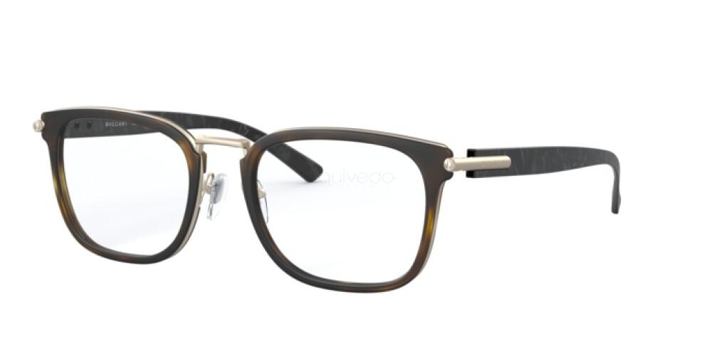 Occhiali da Vista Uomo Bulgari  BV 1108 2022