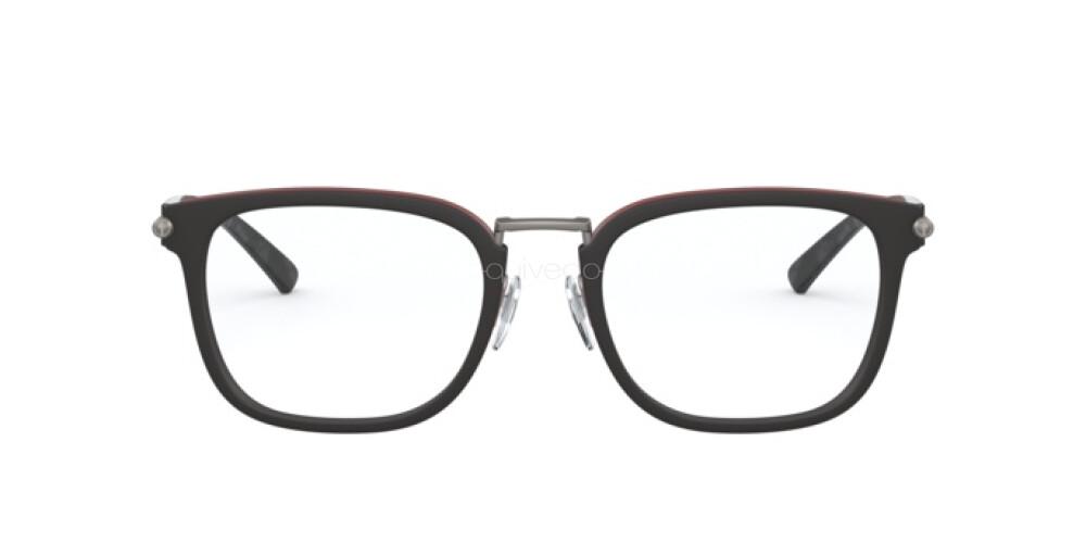 Occhiali da Vista Uomo Bulgari  BV 1108 2058