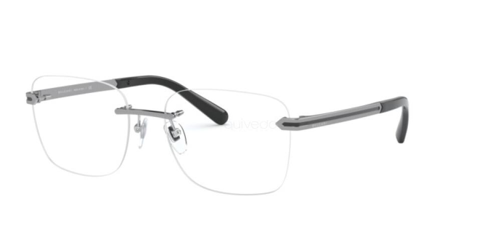 Occhiali da Vista Uomo Bulgari  BV 1109 103