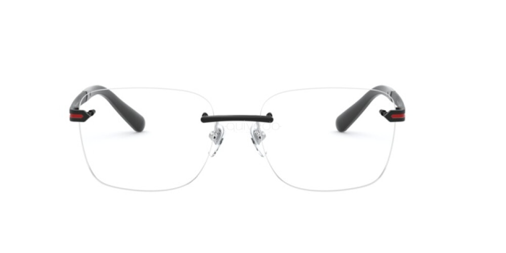 Occhiali da Vista Uomo Bulgari  BV 1109 128