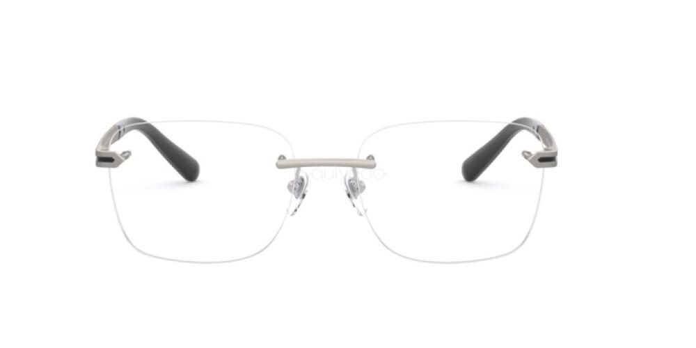 Occhiali da Vista Uomo Bulgari  BV 1109 195
