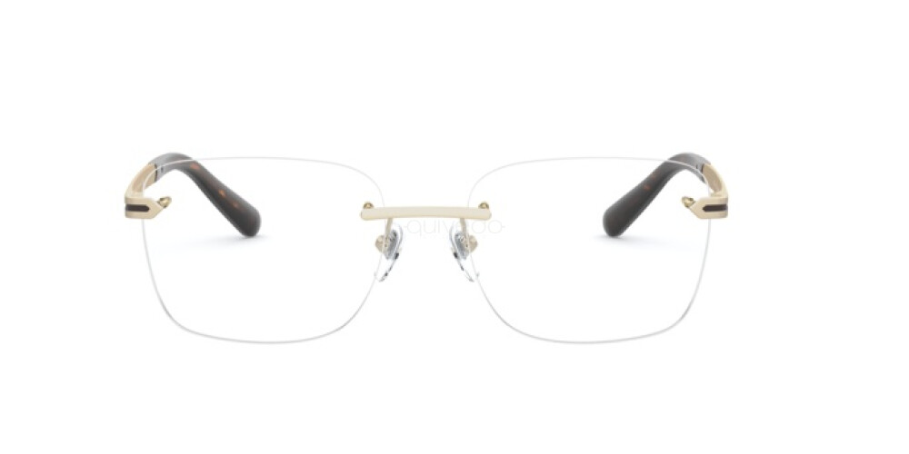 Occhiali da Vista Uomo Bulgari  BV 1109 2052