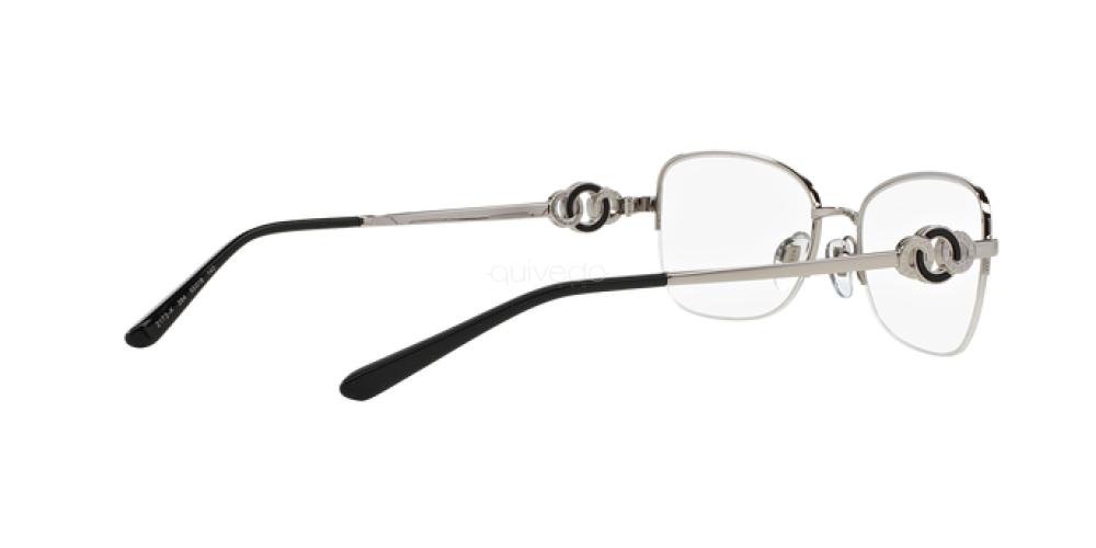Occhiali da Vista Donna Bulgari  BV 2173K 394