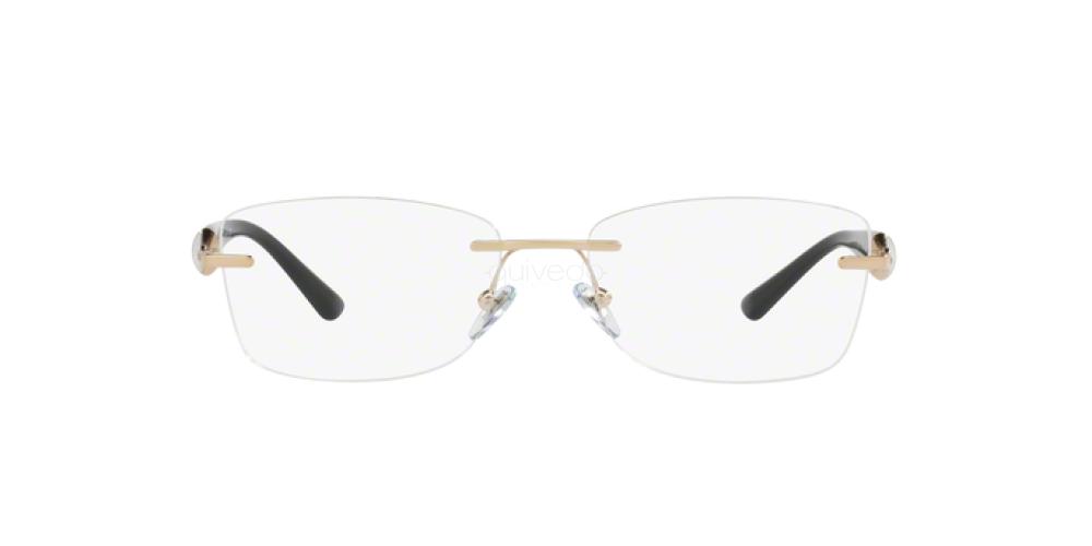 Occhiali da Vista Donna Bulgari  BV 2190B 2014