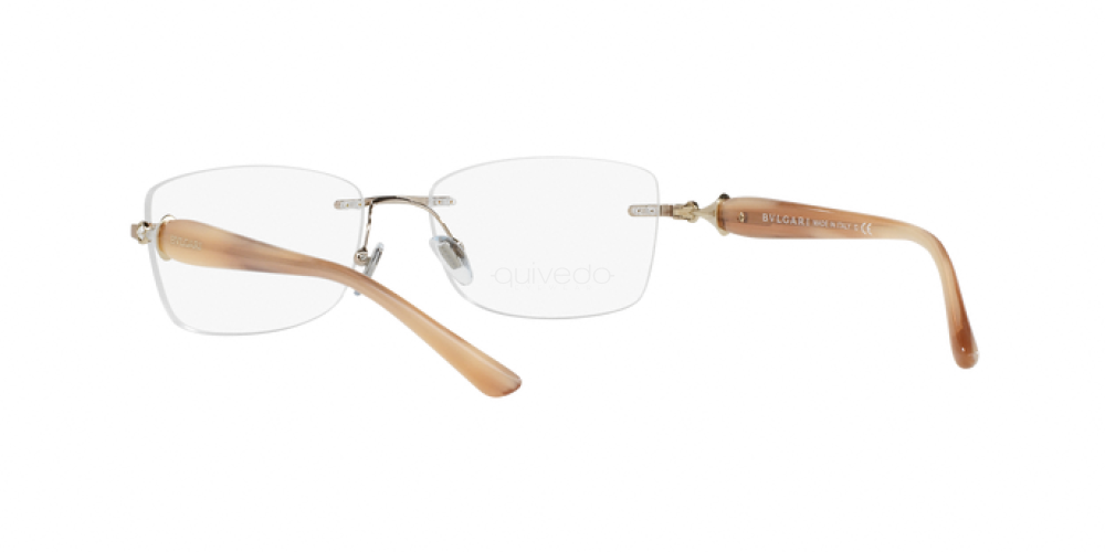 Occhiali da Vista Donna Bulgari  BV 2190B 266