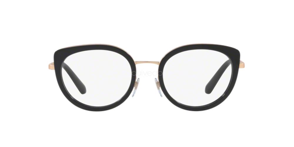 Occhiali da Vista Donna Bulgari  BV 2194 2013