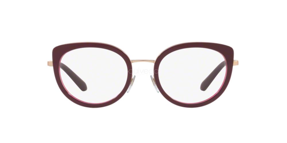 Occhiali da Vista Donna Bulgari  BV 2194 2031