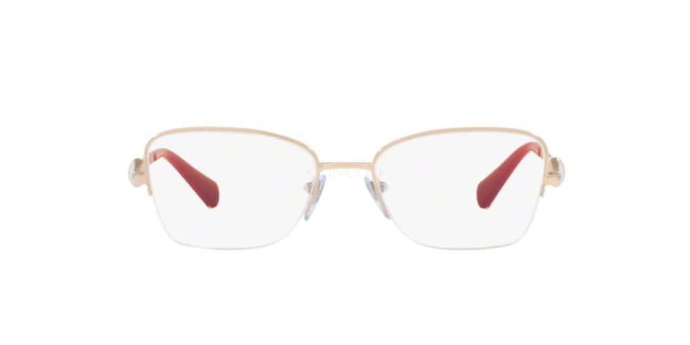 Occhiali da Vista Donna Bulgari  BV 2195B 2023