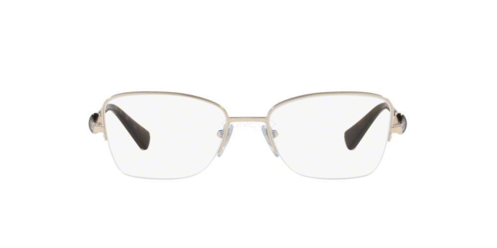 Occhiali da Vista Donna Bulgari  BV 2195B 278