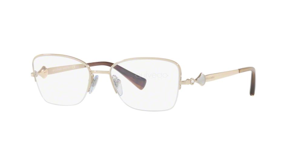 Occhiali da Vista Donna Bulgari  BV 2195B 361