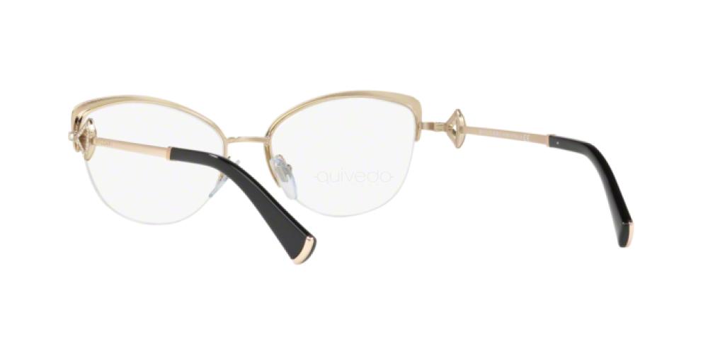 Occhiali da Vista Donna Bulgari  BV 2198B 2033