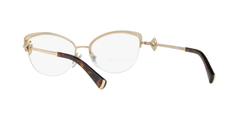 Occhiali da Vista Donna Bulgari  BV 2198B 2034