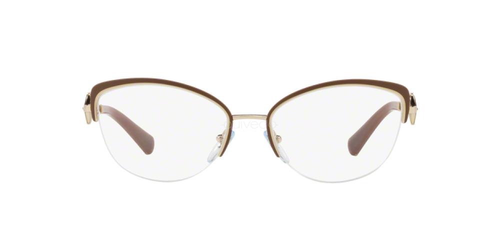 Occhiali da Vista Donna Bulgari  BV 2198B 2036