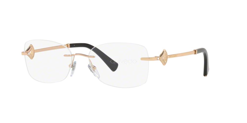 Occhiali da Vista Donna Bulgari  BV 2199B 2014